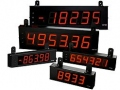 panel meters & motion controls ld