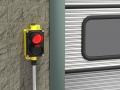 panel meters & motion controls-ez-light-traffic-light