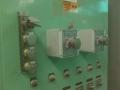 Fortress Interlocks key exchange and electrical interlock key switches