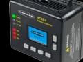 sc22 3 safety controller