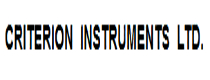 Criterion Instrument