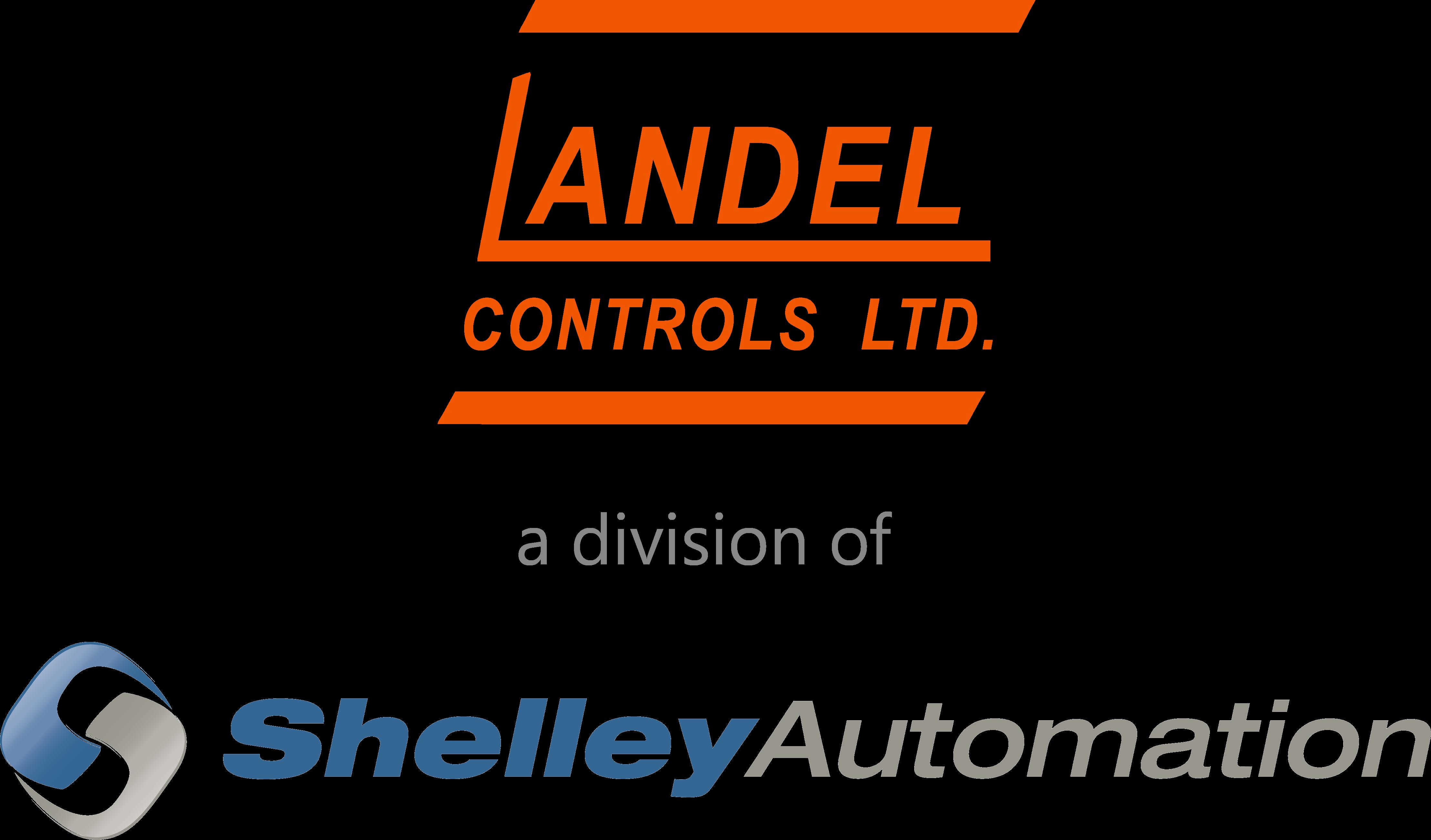 Landel Controls
